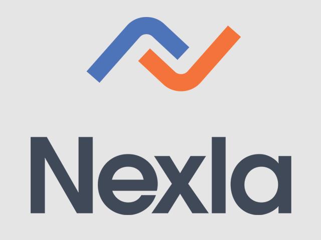 Nexla-logo