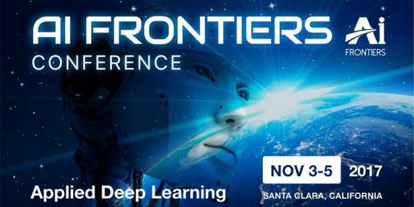 AI-Frontiers