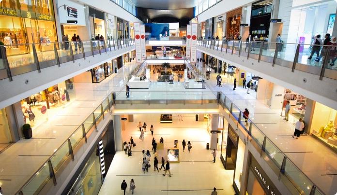 Nexla Industry Solution: Retail