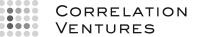Nexla investor Correlation Ventures