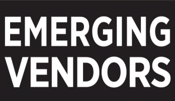 Nexla Recognized on CRN's 2018 Emerging Vendors List