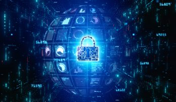 Data Operations for Cybersecurity Innovators: Five Best Practices to use today